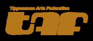 TAF Logo-edit@2x