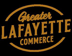 GL Commerce_brown-01